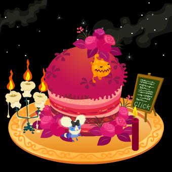 20080208ローズケーキ.jpg